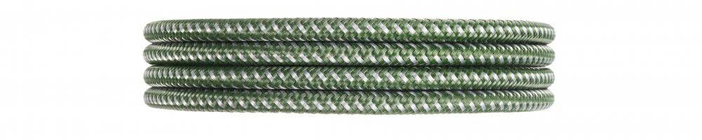 Xtorm kabel materiaal