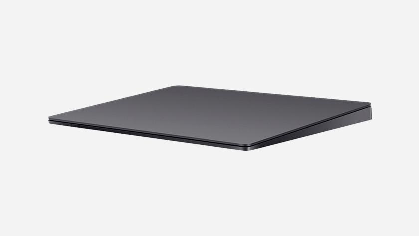 Magic Trackpad 2 grijs