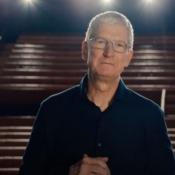 Verwachtingen Apple september 2020-event: onze vooruitblik