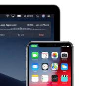 Bellen op de Mac en telefoongesprekken voeren: zo werkt het