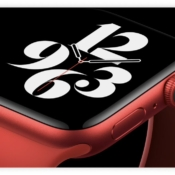 Apple Watch formaten: moet je maat 40mm of 44mm kiezen?