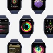 Opinie: Nu is het moment voor de rustdag voor Apple Watch activiteitringen