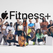 Apple Fitness+: alles over Apple's nieuwe betaaldienst voor trainingsvideo's