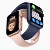 Zo kun je een nieuwe Apple Watch in gebruik nemen zonder gegevensverlies