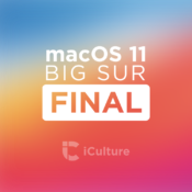Hij is er: macOS Big Sur nu voor iedereen te downloaden