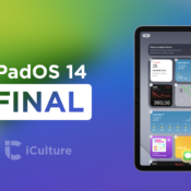 iPadOS 14: alles over de grote iPad-update van 2020
