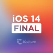 iOS 14: dé najaarsupdate voor de iPhone in 2020