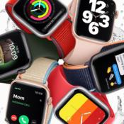 Apple Watch horlogebandjes: prijzen, modellen en kleuren