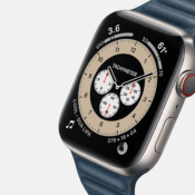 Apple Watch Edition: alles over deze exclusieve smartwatch in titanium