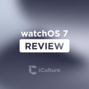 watchOS 7 review: snelheid is de grootste wow-factor