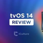 tvOS 14 review: fijne verbeteringen, maar we hadden op meer gehoopt
