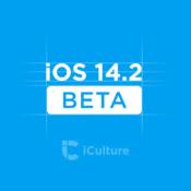 iOS 14.2 Release Candidate nu beschikbaar voor publieke testers