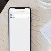 Standaard e-mailapp wijzigen iOS 14