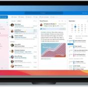 Outlook voor Mac 2020