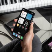 Zo werken slimme stapels voor widgets in iOS 14