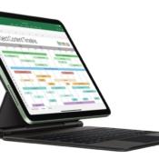 Apple's Magic Keyboard voor de iPad: alles wat je wilt weten