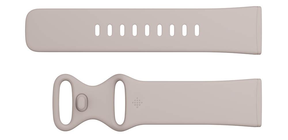 Fitbit Sense bandjes