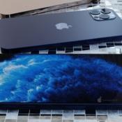 """Overzicht: de beste iPhone 12 concepten <div class=""""wmp-player""""></div>"""
