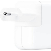 USB-C lichtnetadapter