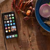 Fotowidget iPhone