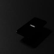 iPhone 13: verwachtingen over de iPhone van 2021