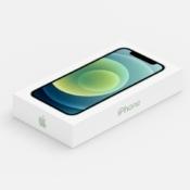 Alles over de iPhone 12 levertijd: hoe zit het met de voorraad?