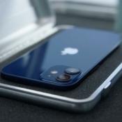 iPhone 12 mini aangekondigd: de kleinste iPhone van dit najaar