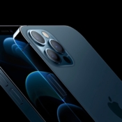 De camera in de iPhone 12-serie: dit is er nieuw