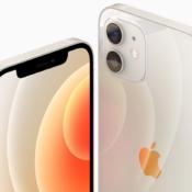Ceramic Shield: zo maakt Apple de iPhone 12 valbestendiger