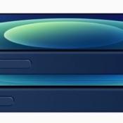 iPhone-scherm kapot? Dit zijn de kosten bij schermreparatie