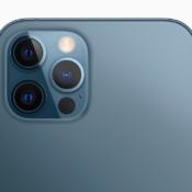 iPhone 12 Pro Max kopen als los toestel: prijzen vergelijken en de beste deals