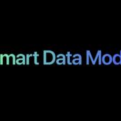 Smart Data mode