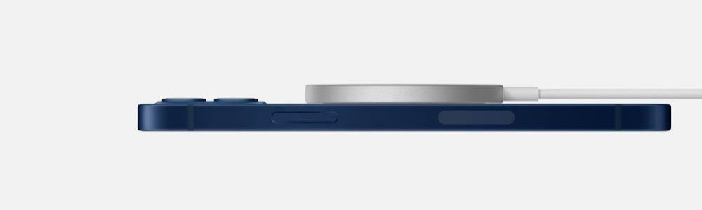 MagSafe voor Mac