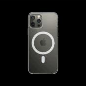 iPhone 12 hoesje met MagSafe-ring