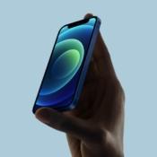 iPhone 12 mini en iPhone 12 Pro Max reserveren is gestart: dit moet je weten