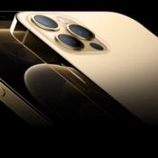 iPhone 12 Pro Max: alles over de grootste iPhone van het jaar
