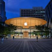 iPhone in het buitenland kopen: welke landen zijn het goedkoopst?
