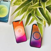 iPhone 12 eerste indruk