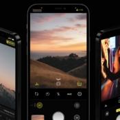 Halide Mark II: vernieuwde camera-app heeft verbeterde RAW-functies