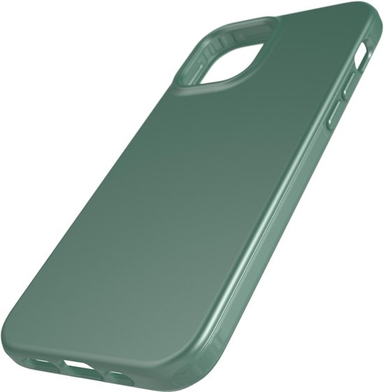 Tech21-case voor iPhone 12.
