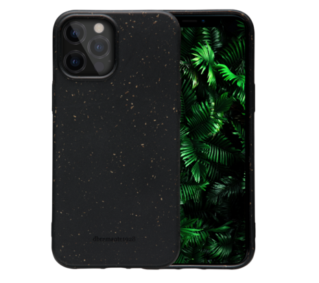 dbramante1928 iPhone 12-case.