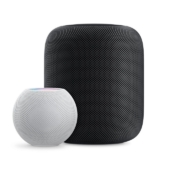 Alles over de HomePod (mini) kopen