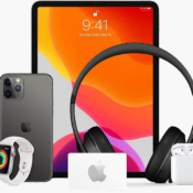 Apple Black Friday Deals 2020