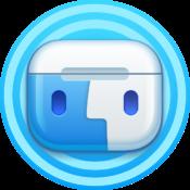 AirBuddy 2: nog makkelijker je AirPods verbinden met de Mac
