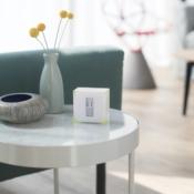 Netatmo introduceert nieuwe modulerende thermostaat met HomeKit in Nederland