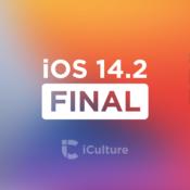 iOS 14.2 en iPadOS 14.2 nu beschikbaar: nieuwe emoji en meer