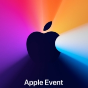 Zo kijk je de livestream van Apple-events op al je apparaten