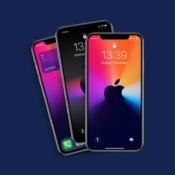 Beste apps met prachtige wallpapers voor iPhone en iPad