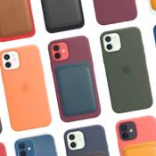 Overzicht: MagSafe-accessoires voor iPhone 12