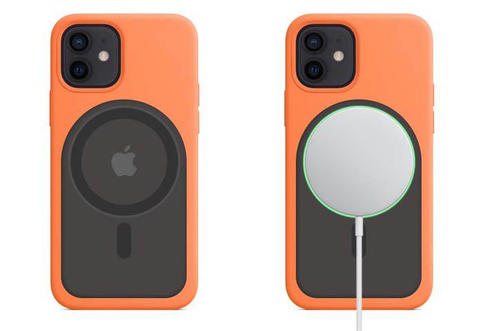 Smart Battery concept